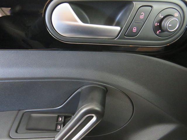 2015 Volkswagen Beetle 2.0T R-Line in McKinney, Texas 75070