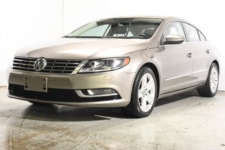 2015 Volkswagen CC Sport in Branford, CT 06405