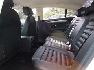 2015 Volkswagen CC R-Line SEFFNER, Florida 17