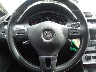2015 Volkswagen CC R-Line SEFFNER, Florida 22