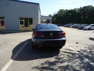 2015 Volkswagen CC Sport SEFFNER, Florida 13