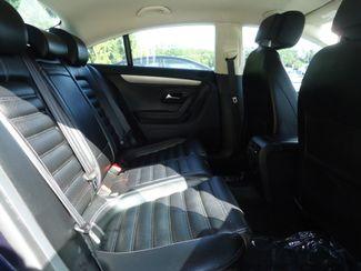 2015 Volkswagen CC Sport SEFFNER, Florida 18