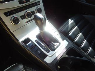 2015 Volkswagen CC Sport SEFFNER, Florida 28