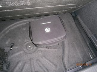 2015 Volkswagen e-Golf SEL Premium Memphis, Tennessee 13