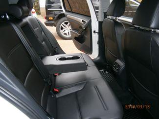 2015 Volkswagen e-Golf SEL Premium Memphis, Tennessee 15