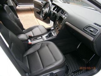 2015 Volkswagen e-Golf SEL Premium Memphis, Tennessee 16