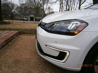 2015 Volkswagen e-Golf SEL Premium Memphis, Tennessee 2