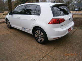 2015 Volkswagen e-Golf SEL Premium Memphis, Tennessee 3