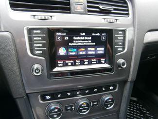 2015 Volkswagen e-Golf SEL Premium Memphis, Tennessee 28