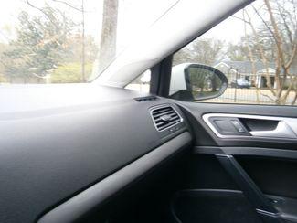 2015 Volkswagen e-Golf SEL Premium Memphis, Tennessee 32