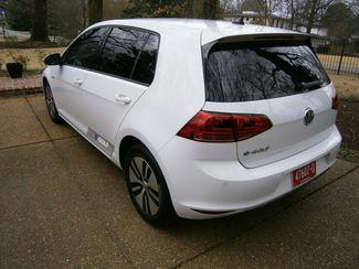 2015 Volkswagen e-Golf SEL Premium Memphis, Tennessee 39