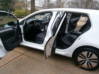 2015 Volkswagen e-Golf SEL Premium Memphis, Tennessee 7