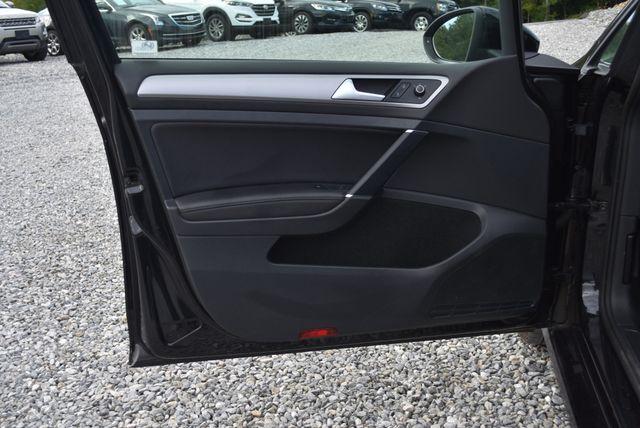 2015 Volkswagen e-Golf SEL Premium Naugatuck, Connecticut 19