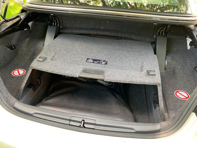 2015 Volkswagen Eos Komfort in Amelia Island, FL 32034