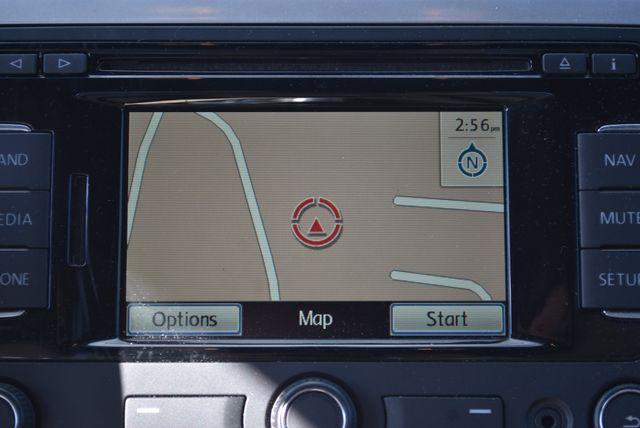2015 Volkswagen Eos Komfort Naugatuck, Connecticut 20