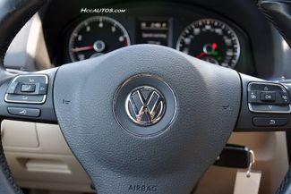 2015 Volkswagen Eos Komfort Waterbury, Connecticut 21