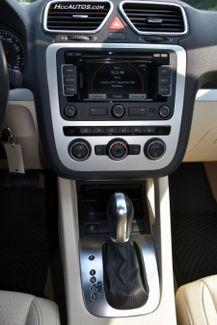 2015 Volkswagen Eos Komfort Waterbury, Connecticut 23