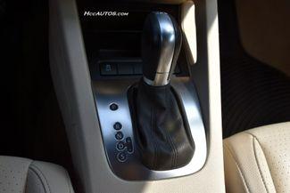 2015 Volkswagen Eos Komfort Waterbury, Connecticut 26
