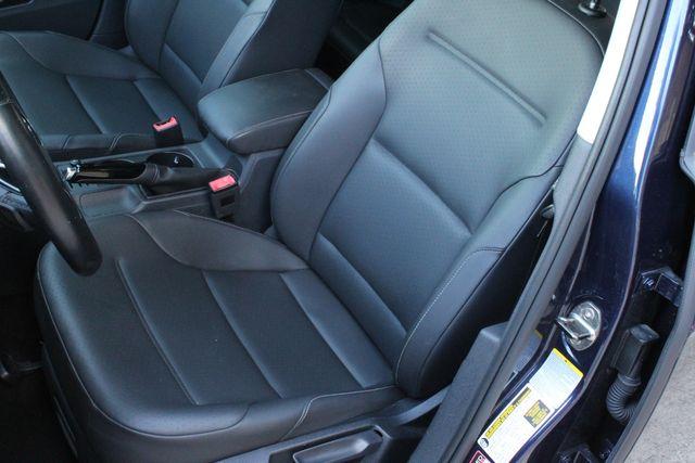 2015 Volkswagen Golf TDI S Austin , Texas 10