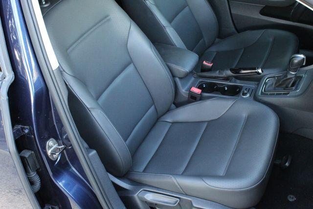 2015 Volkswagen Golf TDI S Austin , Texas 18