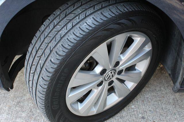 2015 Volkswagen Golf TDI S Austin , Texas 23