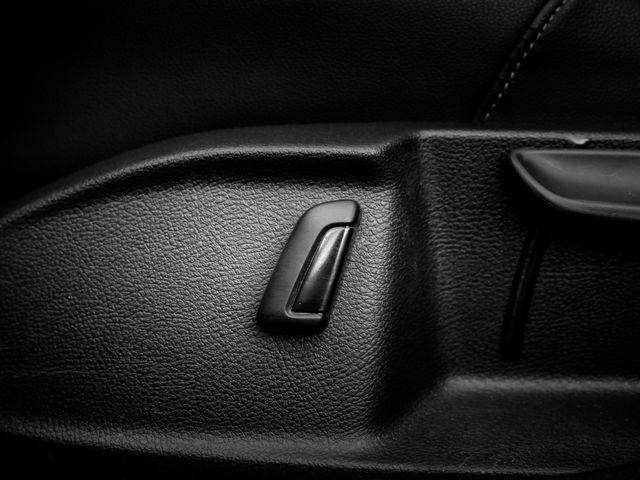 2015 Volkswagen Golf TDI SE Burbank, CA 20