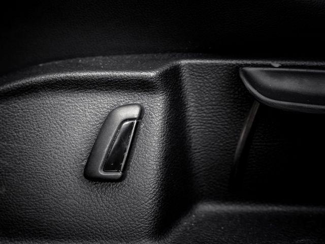 2015 Volkswagen Golf TSI SE Burbank, CA 20