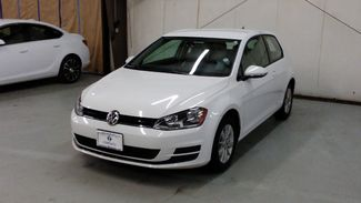 2015 Volkswagen Golf TSI S in East Haven CT, 06512