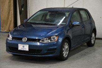 2015 Volkswagen Golf TSI S in East Haven CT, 06512