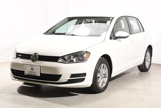 2015 Volkswagen Golf TSI S in Branford CT, 06405