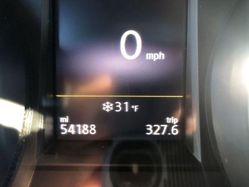 2015 Volkswagen Golf GTI Autobahn  in Bangor, ME