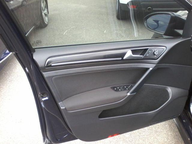 2015 Volkswagen Golf GTI S Boerne, Texas 14