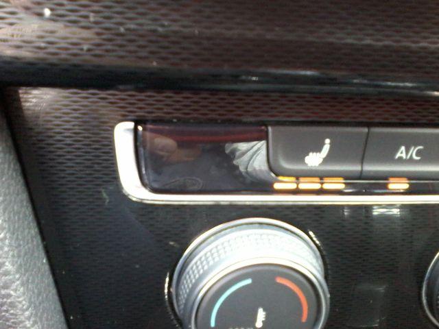 2015 Volkswagen Golf GTI S Boerne, Texas 19