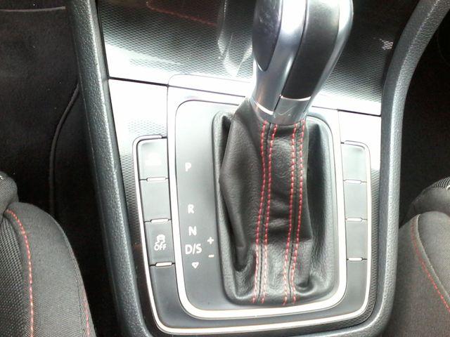2015 Volkswagen Golf GTI S Boerne, Texas 20