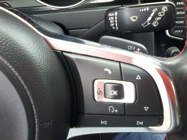 2015 Volkswagen Golf GTI S Boerne, Texas 22