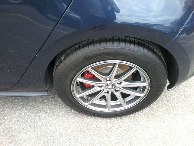 2015 Volkswagen Golf GTI S Boerne, Texas 27
