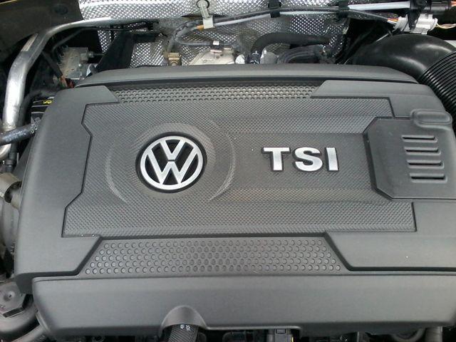 2015 Volkswagen Golf GTI S Boerne, Texas 30
