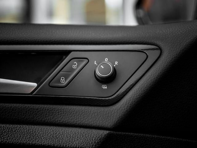2015 Volkswagen Golf GTI S Burbank, CA 18
