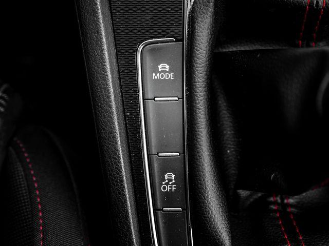 2015 Volkswagen Golf GTI S Burbank, CA 19