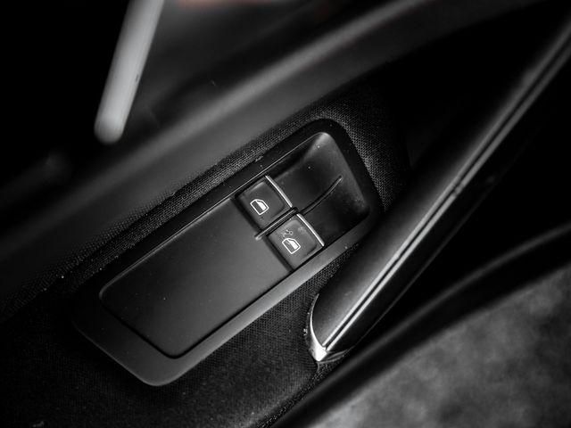 2015 Volkswagen Golf GTI S Burbank, CA 20