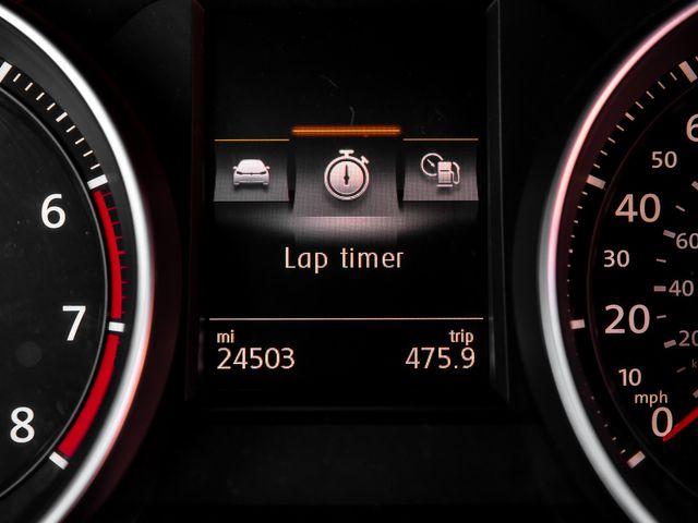 2015 Volkswagen Golf GTI S Burbank, CA 22