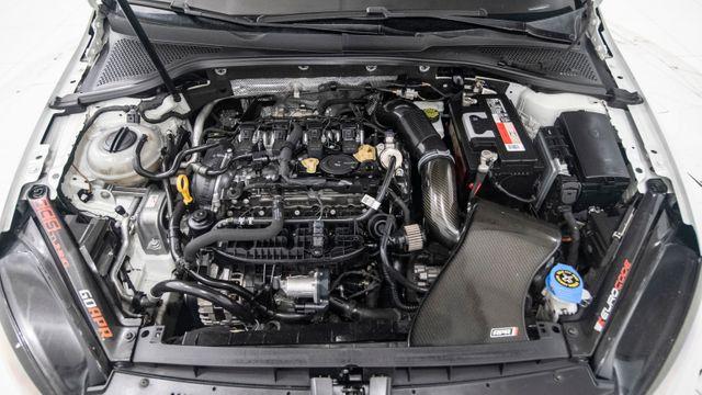 2015 Volkswagen Golf GTI SE with Upgrades in Dallas, TX 75229