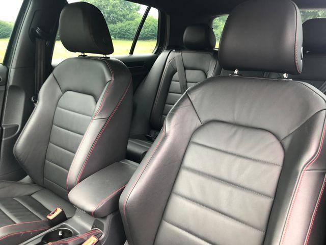 2015 Volkswagen Golf GTI AUTOBAHN  Autobahn Leesburg, Virginia 12