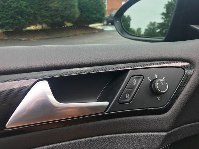 2015 Volkswagen Golf GTI AUTOBAHN  Autobahn Leesburg, Virginia 27