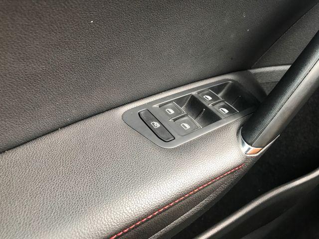 2015 Volkswagen Golf GTI AUTOBAHN  Autobahn Leesburg, Virginia 28