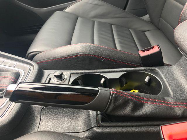 2015 Volkswagen Golf GTI AUTOBAHN  Autobahn Leesburg, Virginia 37