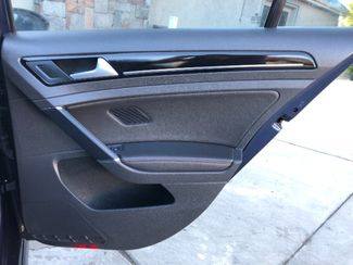 2015 Volkswagen Golf GTI Autobahn LINDON, UT 20