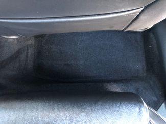 2015 Volkswagen Golf GTI Autobahn LINDON, UT 21