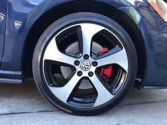 2015 Volkswagen Golf GTI Autobahn LINDON, UT 22