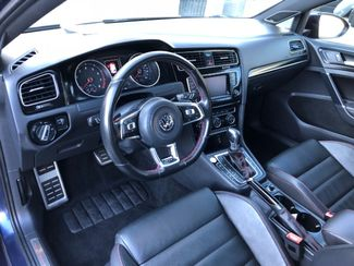 2015 Volkswagen Golf GTI Autobahn LINDON, UT 8